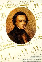 Concours Chopin