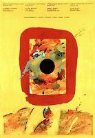 Biennale 1980