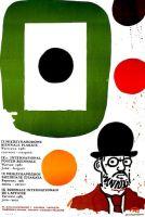 Biennale 1982