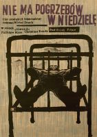 Film de Michel Drach