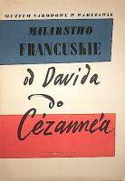 Cézanne à David