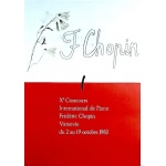 concours chopin 1980 20141027 1653924599