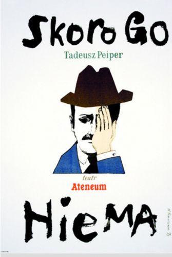 Tadeusz Peiper_1