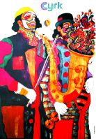 Clowns musiciens_1