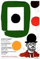 Biennale 1982_1