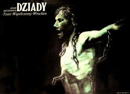 Dziady-Mickiewicz