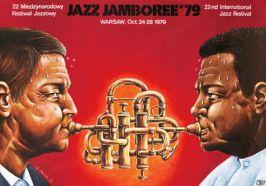 Jazz Jamboree 79