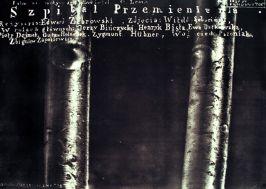 Jerzy Czerniawski