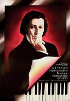 Concours Chopin 75
