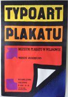 Exposition de typographie