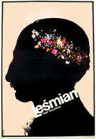 Lesmian_1