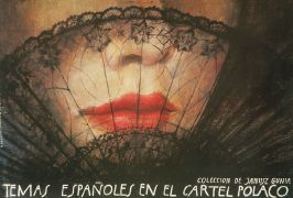 Espagne affiche_1