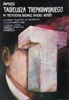 Exposition Tadeusz Trepkowski