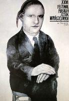 Wiktor Sadowski